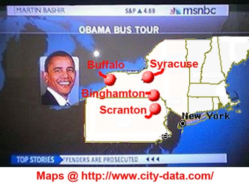 2013_08 Screenshot of MSNBC way wrong map w overlay