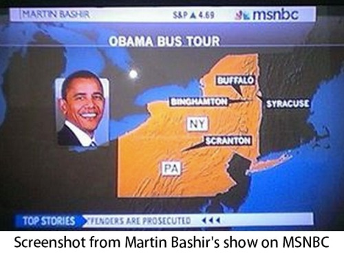 2013_08 Screenshot of MSNBC way wrong map