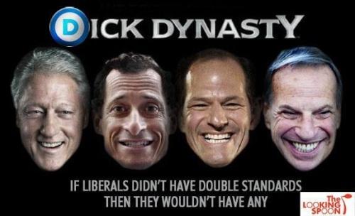 Dick Dynasty