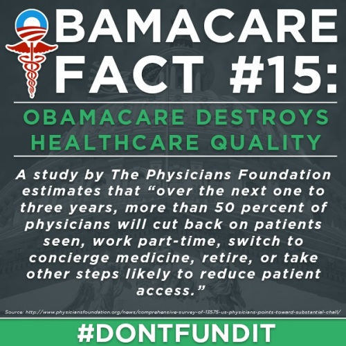 Obamacare fact 15