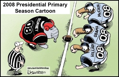 2008 campaign toon
