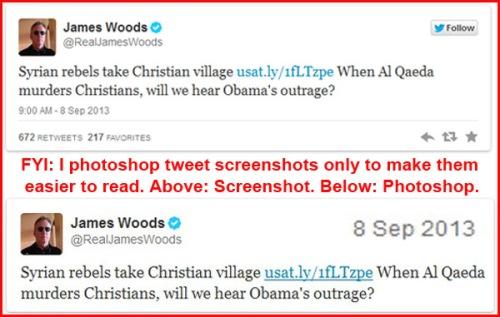 2013_09 08 Photoshop to Twitter screenshot