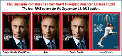 2013_09 13 TIME covers