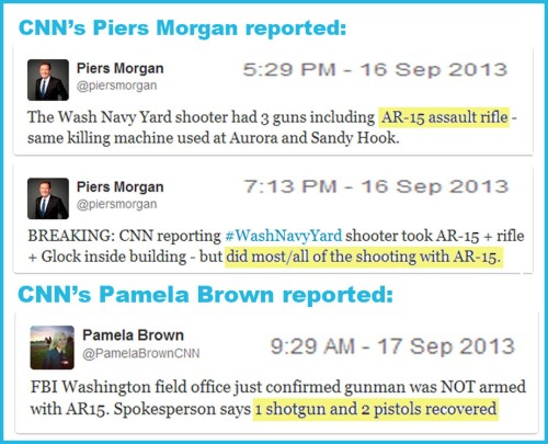 2013_09 16-17 CNN report AR15