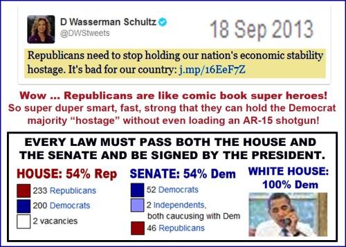 2013_09 18 Super Republicans