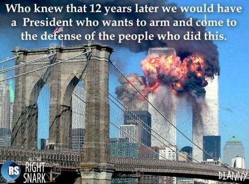 9-11 plus 12