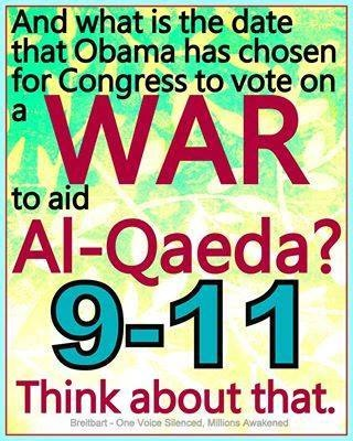 9-11 vote
