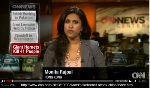 2013_10 07 CNN Hong Kong