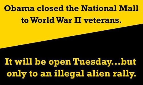 2013_10 08 WWII monument opened for illegal aliens