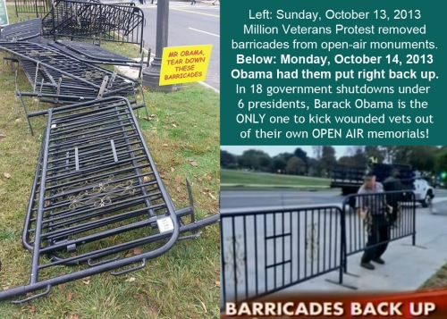 2013_10 13-14 Shameful Obama