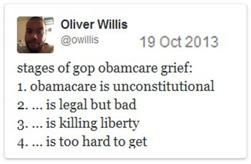 2013_10 19 Willis tweets insults