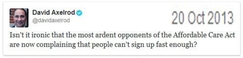 2013_10 20 Axelrod on irony