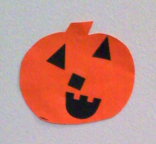 2013_10 28 W's joy full jack o lantern