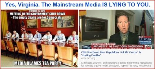 2013_10 MSM lies