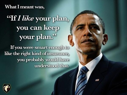 What O meant was if HE likes your plan
