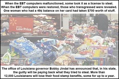 2013_10 EBT theft
