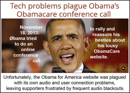 2013_11 13 OfA website FAIL