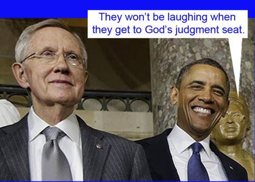 2013_11 Reid Obama laughing now
