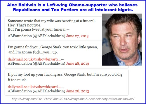2013_06 Alec Baldwin tweets toxic little queen