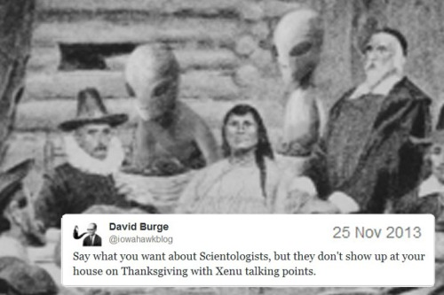 2013_11 25 Iowahawk on Scientology
