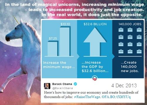 2013_12 04 BHO's absurd min wage tweet