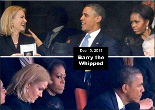 2013_12 10 Barry the Whipped