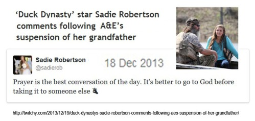 2013_12 18 Sadie's comment