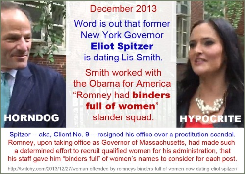 2013_12 28 The Horndog and the Hypocrite