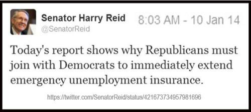 2014_01 10 803 am Reid tweet