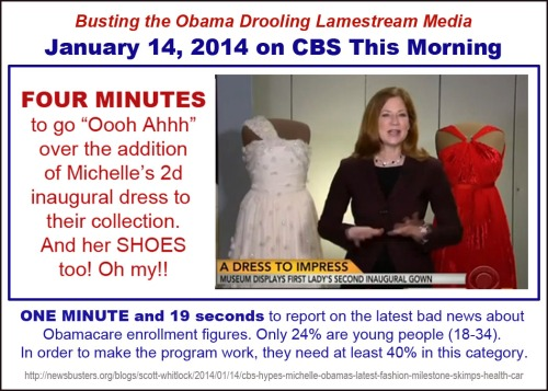 2014_01 14 CBS Obama drooling