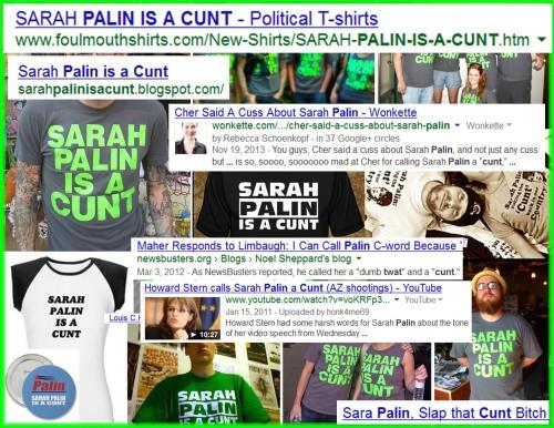 2014_01 26 Left whines re Wendy Davis criticism
