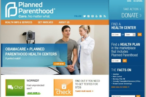 PP and Obamacare