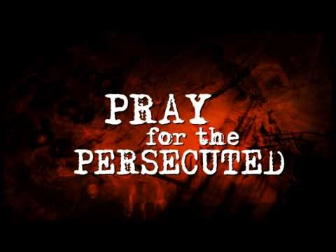 Superior Prayer For The Persecuted Church #1: Pray-for-the-persecuted.jpg