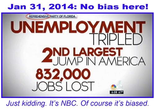 2014_01 31 NBC calls GOP reprehensive party