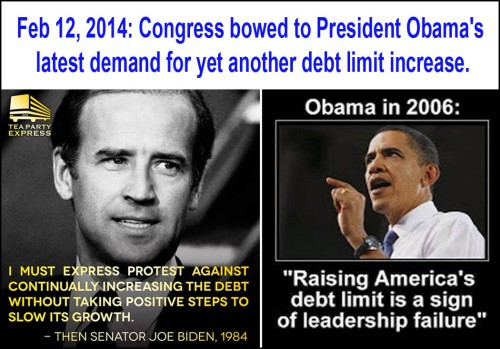 2014_02 12 Another debt limit increase