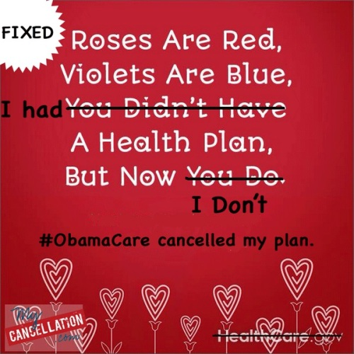 2014_02 14 WH Ocare valentine fixed 1