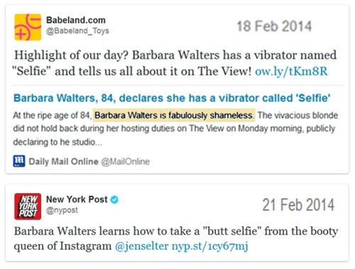 2014_02 18-21 Walters shamelessness