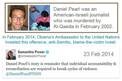 2014_02 23 Amb Power blames Pearl