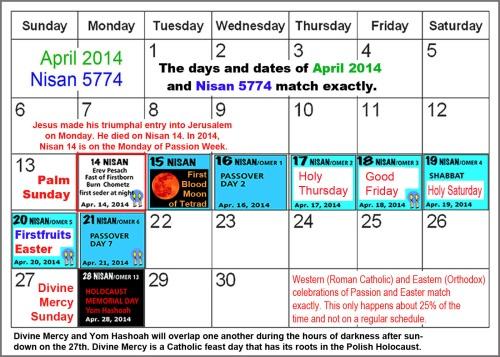 2014_04 calendar