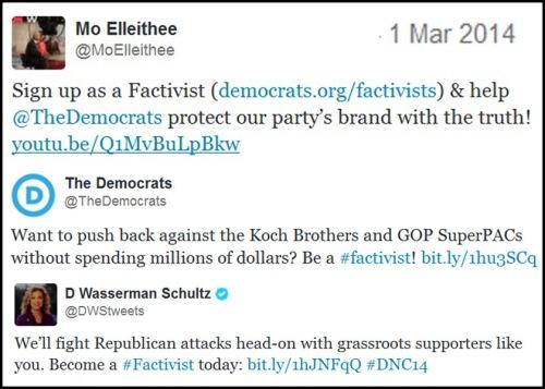 2014_03 01 Factivists
