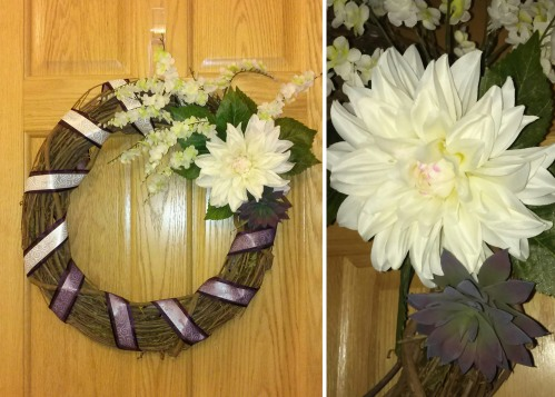 2014_03 04 L's Lent-Easter wreath