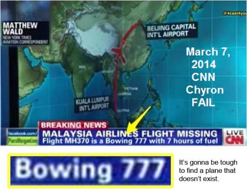 2014_03 07 CNN Chyron FAIL