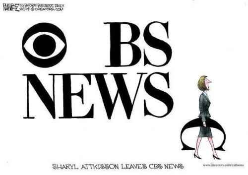 2014_03 Sharyl Attkisson leaves BS news