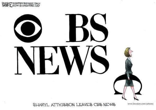 2014_03 Sharyl Attkisson leaves BS news