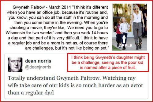 2014_04 01 Dean Norris smacks G Paltrow
