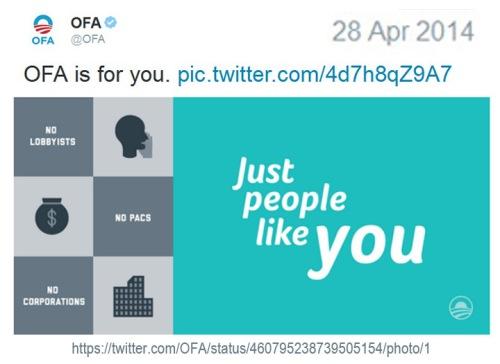 2014_04 OFA tweet