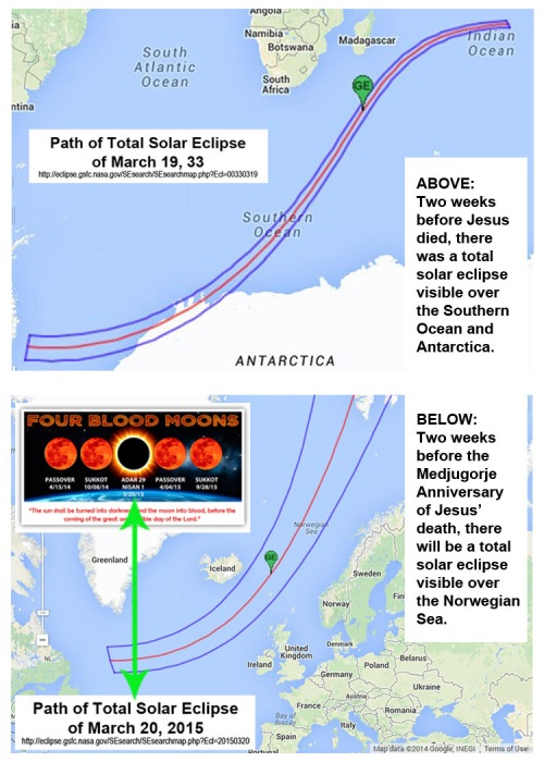 0033-2015 March solar eclipses with arrow