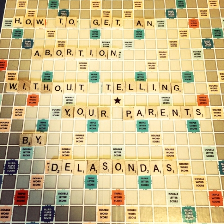 abortion-parents