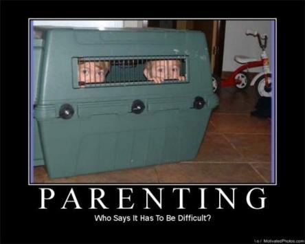 1-parenting