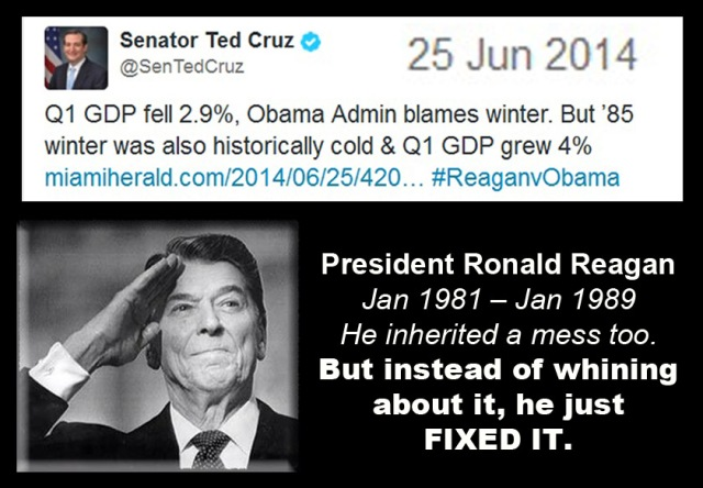 2014_06 25 Lame Obamacrat excuse crushed by Cruz